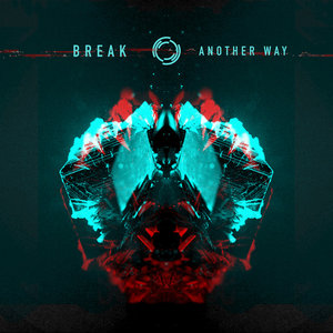 BREAK - Another Way