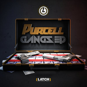 PURCELL - Gangs EP