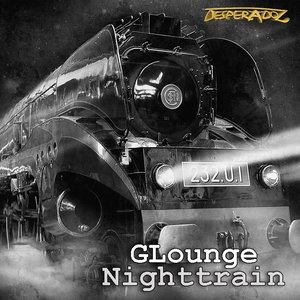 GLOUNGE - Nighttrain