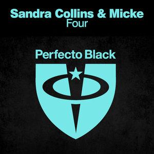 SANDRA COLLINS/MICKE - Four