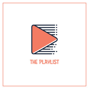 VARIOUS - The Playlist
