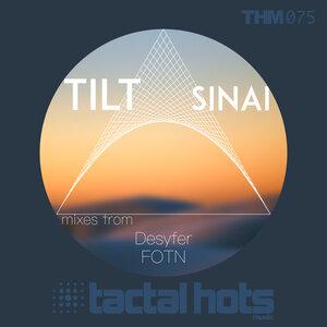 TILT - Sinai
