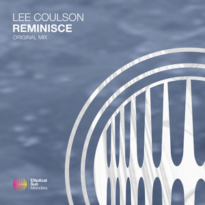 LEE COULSON - Reminisce