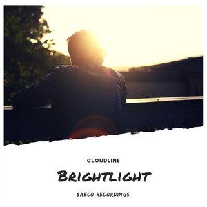 CLOUDLINE - Brightlight