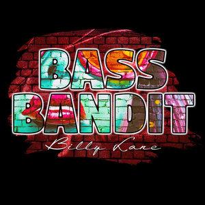 BILLY LANE - Bass Bandit