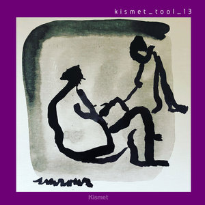 RUI DA SILVA/MISSING BEATS - Kismet_tool_13