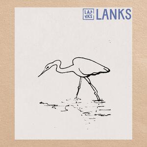 LANKS - Inoue