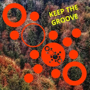 OLD BRICK WAREHOUSE/JASON'S AFRO HOUSE CONNECTION/ORGANIC NOISE FROM IBIZA/JASON RIVAS/MEDUD SSA/NU DISCO BITCHES - Keep The Groove