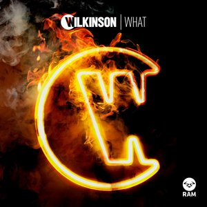 WILKINSON - What