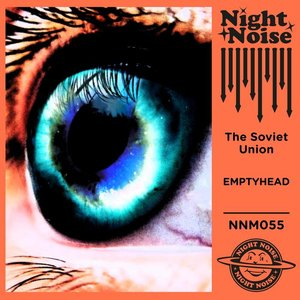 THE SOVIET UNION - Emptyhead