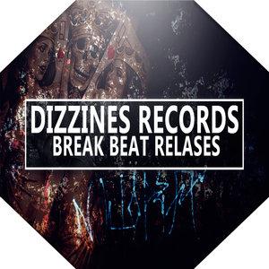 VARIOUS - Break Beat Relases Summer