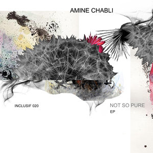 AMINE CHABLI - Not So Pure