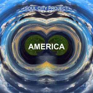 SOUL CITY PROJECT - America