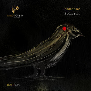MONOCOC - Solaris