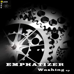 EMPHATIZER - Washing