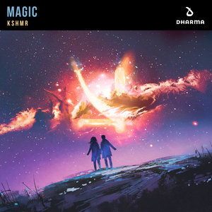 KSHMR - Magic