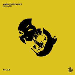 MAHARTI - About The Future