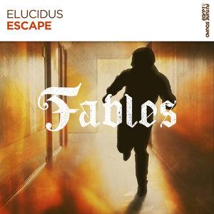 ELUCIDUS - Escape
