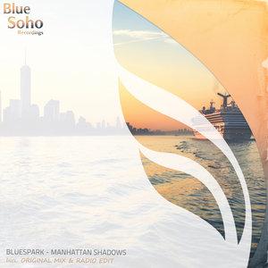 BLUESPARK - Manhattan Shadows