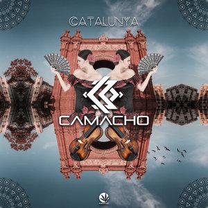HENRIQUE CAMACHO - Catalunya