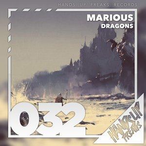 MARIOUS - Dragons