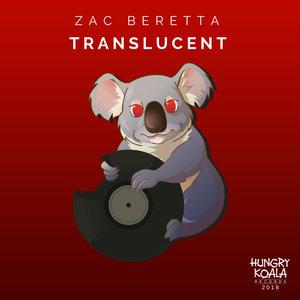 ZAC BERETTA - Translucent