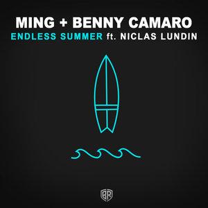 MING - Endless Summer