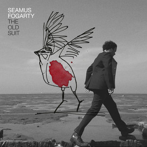 SEAMUS FOGARTY - The Old Suit