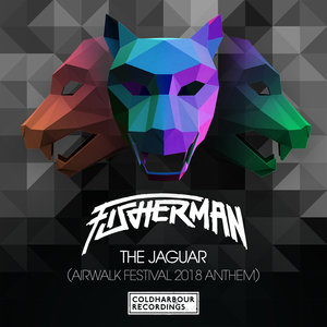FISHERMAN - The Jaguar