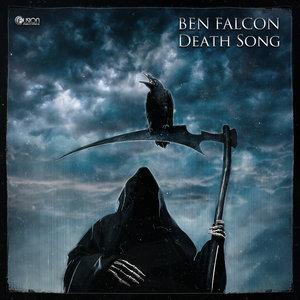 BEN FALCON - Death Song