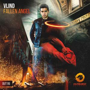 VLIND - Fallen Angel