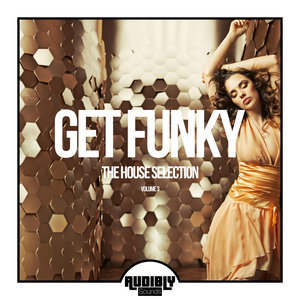 VARIOUS - Get Funky (The House Selection) Vol 3