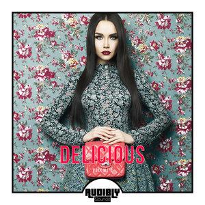 VARIOUS - Delicious Vol 3