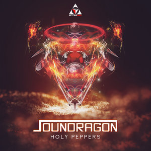 SOUNDRAGON - Holy Peppers