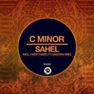 C MINOR - Sahel