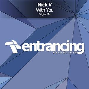 NICK V - With You