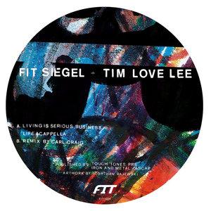 FIT SIEGEL/TIM