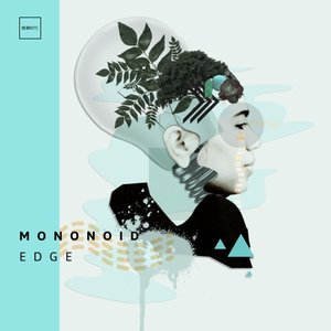 MONONOID - Edge