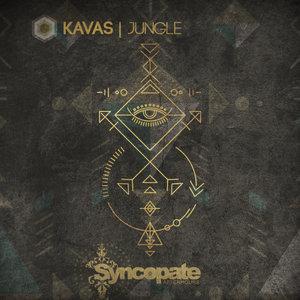 KAVAS - Jungle