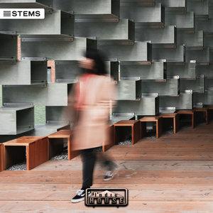 MOOG BOY - Photone EP