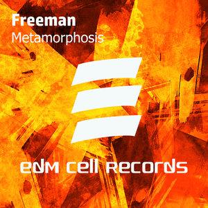 FREEMAN - Metamorphosis