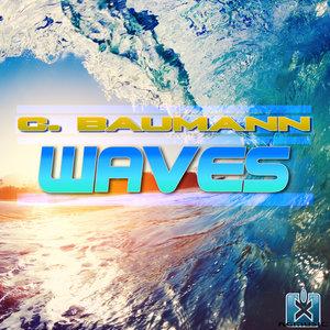 C BAUMANN - Waves