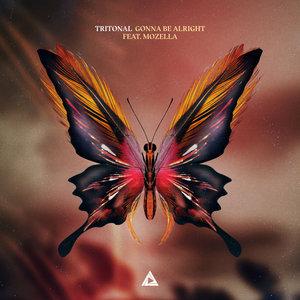 TRITONAL feat MOZELLA - Gonna Be Alright