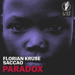SACCAO/FLORIAN KRUSE - Paradox