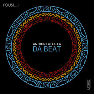ANTHONY ATTALLA - Da Beat
