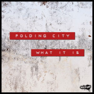 FOLDING CITY - What It Is