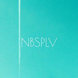 NBSPLV - Blanket