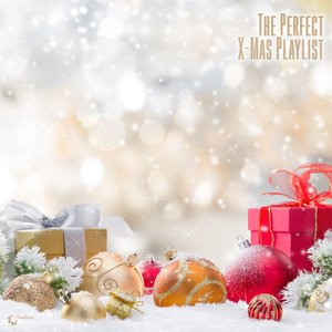VARIOUS - The Perfect X-Mas Playlist