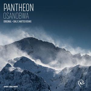 PANTHEON - Osanobwa