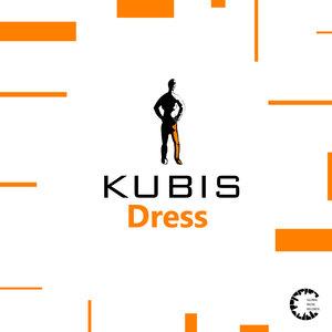 KUBIS - Dress